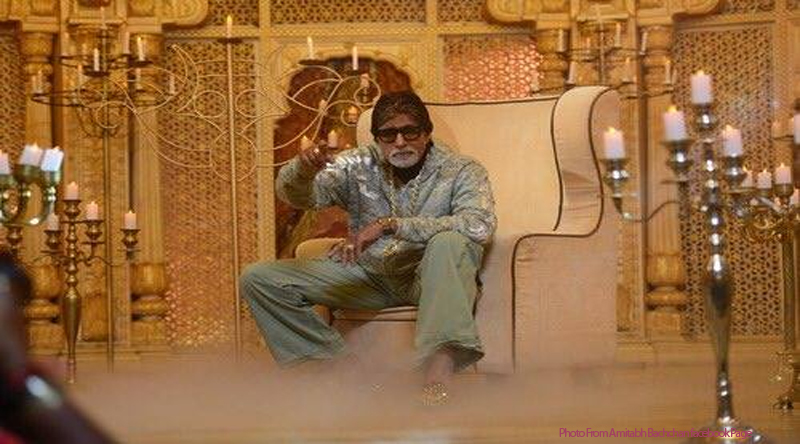 amitabh bachchan, Amitabh Bachchan fans, Amitabh Bachchan fans club, Amitabh Bachchan childhood story, Amitabh Bachchan on FaceBook, Navrang, Amitabh Bachchan Ask Question, social media, Gillidanda, allahabad, Bollywood News