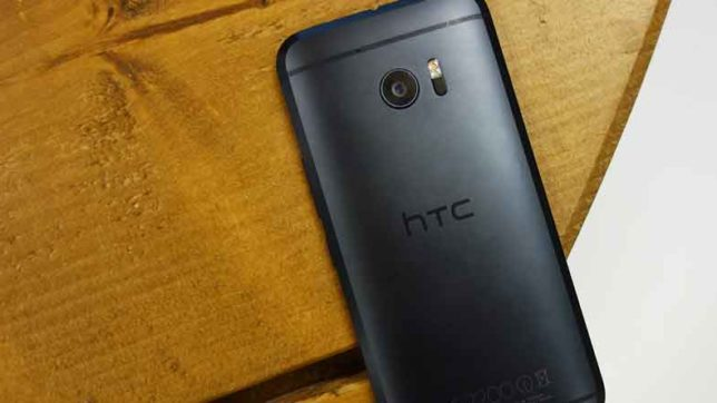 HTC, smartphone, htc 10, price of htc smartphone, discount on mobile,