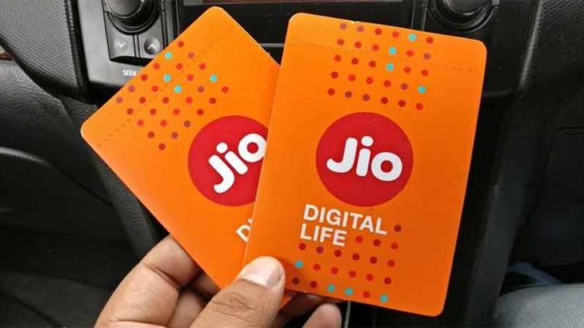 4g reliance jio, JIO 4G, jio welcome offer, Jio 4g plans, datagiri, reliance 4g