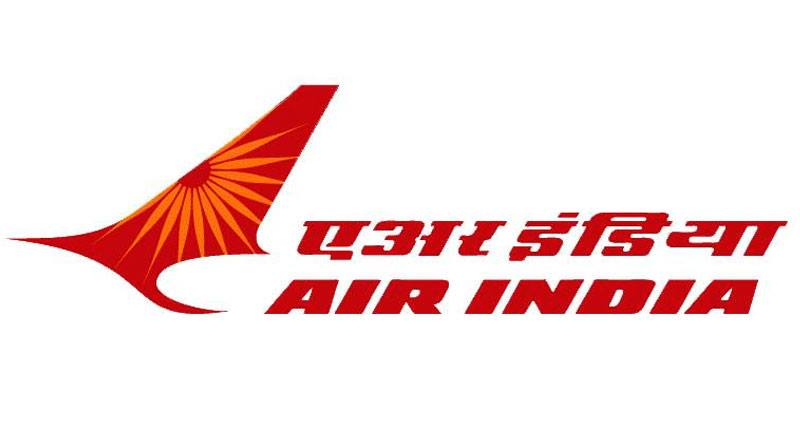 vacancy in Airindia for the post of Cabin Crew