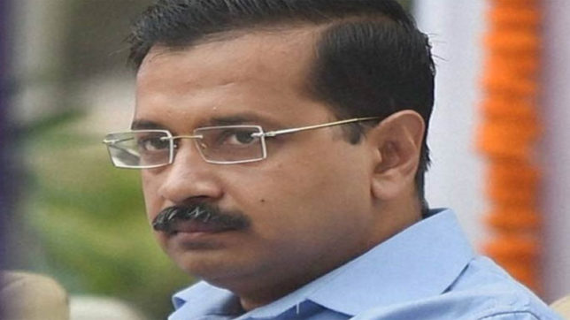 arvind kejriwal, aam adami party, delhi government, aap mla, election commission