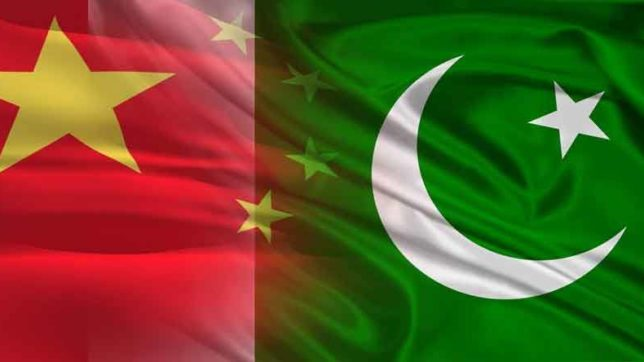China, Pakistan China Relations, Nawaz Sharif, Pak China Think Tank, Pakistan, RANDI, World News, Xi Jinping, Social media, Research and Development International