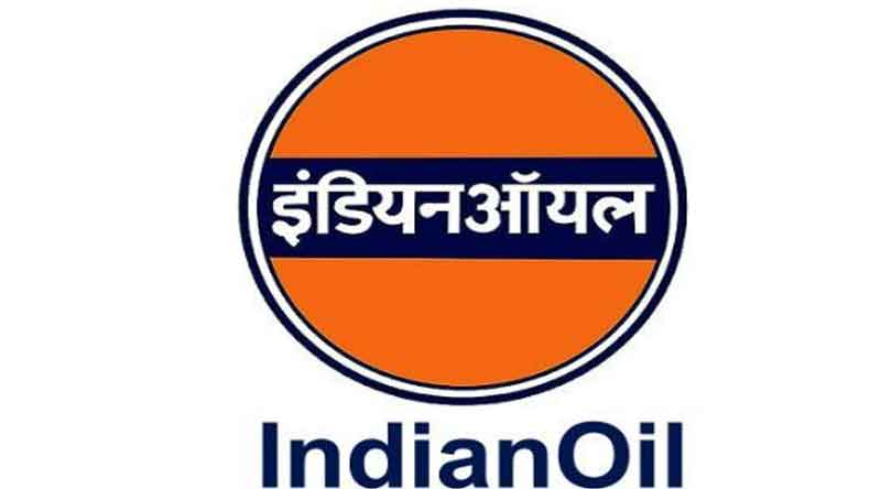 Indian Oil Corporation Limited, IOCL, Junior Engineering Assistant, Recruitment, vacancy details, eligibility criteria, application procedure, jobs, Jobs in indian oil, vacancy in indian oil, Oil