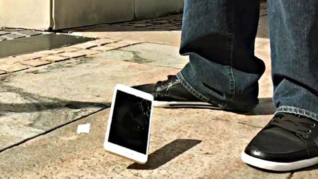 Smartphone, android, smartphone insurance, mobile insurance, tech news, hindi tech news