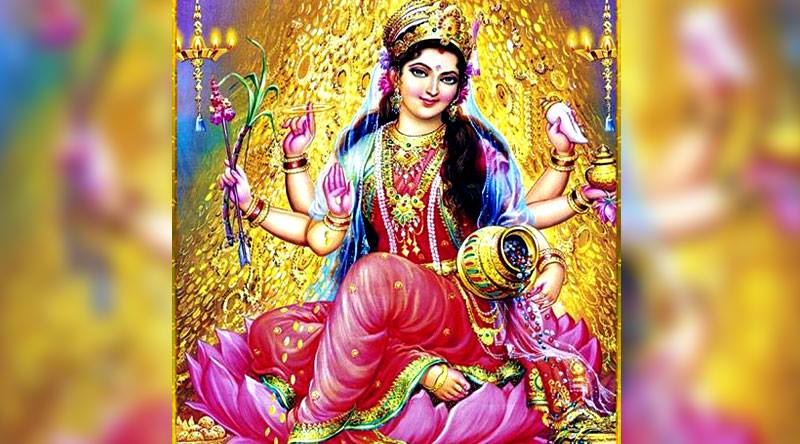 this deewali on lakshmi pooja get these things at home
