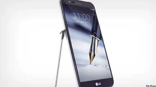 LG,Stylo 3 Plus,LG Stylo 3 Plus Price,LG Stylo 3 Plus Features,Smartphone,Android, Tech News, India News