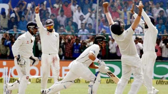 Indore, mp, madhya pradesh, Cricket, India, newzealand, 3rd test, Holkar Stadium