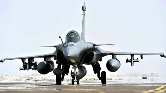 France, india, 36 rafale fighter plane, Rafale, Rafale deal