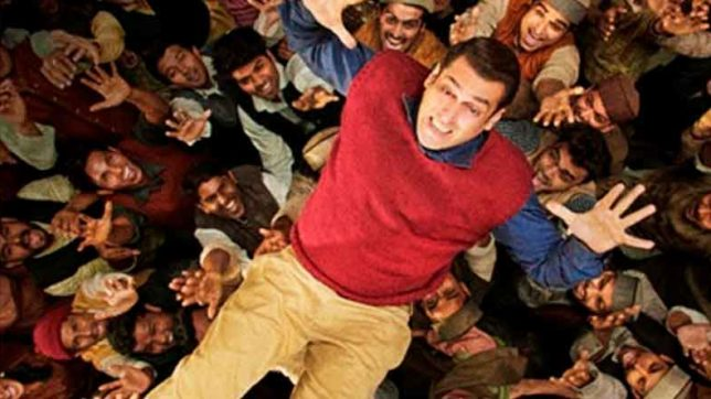 salman khan, tubelight, facebook, facebook cover video, tubelight first song, Radio, radio song, tubelight first song radio, Salman Khan Tubelight, tubelight song radio, Tubelight teaser, Bollywood, Latest Bollywood news, entertainment news, hindi news, india news