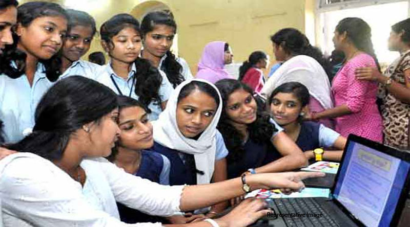 UPBSE, UPBSE results 2017, fatehpur, SBMIC, UP Board Result, UP Board result under suspicion, UP board Class 10 results, UP Class 12 Result, UP Board Class 10 Results 2017, UP Board Class 12 Results 2017, india results, upresults.nic.in, Lucknow