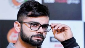 admit cart issue of virat kohli in jpsc exam