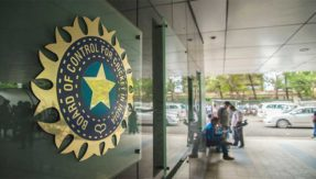 BCCI decision, Team India will not play Day-Night Test In Australia