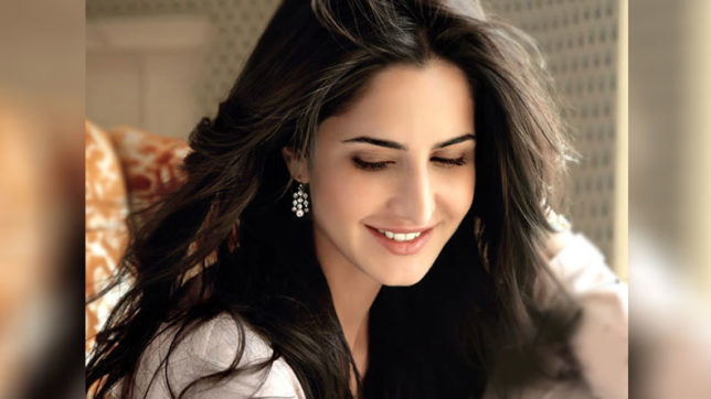 Katrina Kaif Photos