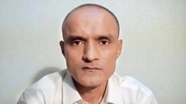 ICJ Verdict On Kulbhushan Jadhav Case: ICJ ruled in favour of India on merits, affirming Kulbhushan Jadhav right to consular access and notification directed Pakistan to provide effective review of his conviction and sentences