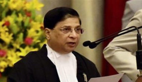 Chief-Justice-Deepak-Mishra