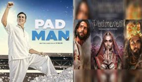 Deepika-Padukone,-Ranveer-Singh,-Shahid-Kapoor-has-thanked-Akshay-Kumar-and-team-PadMan-on-Twitter