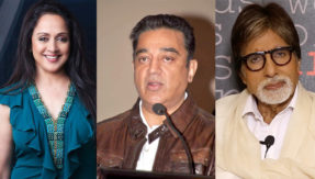 Bollywood-celebrities-who-turned-politicians
