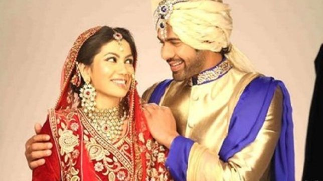 Kumkum Bhagya, February 13  2018 full episode written update