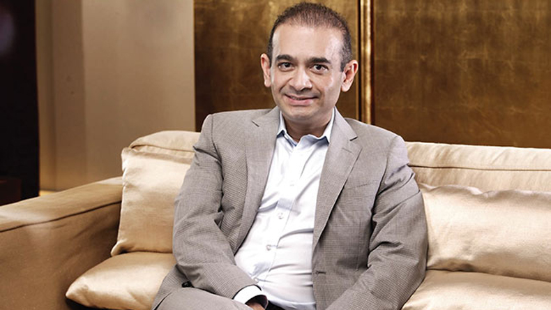 Nirav Modi bail hearing in london court