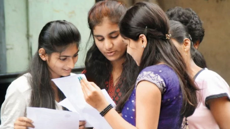 HPBOSE 10th Result 2021