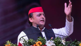 Akhilesh Yadav will not be a member of any central or states house After 5 May 2018