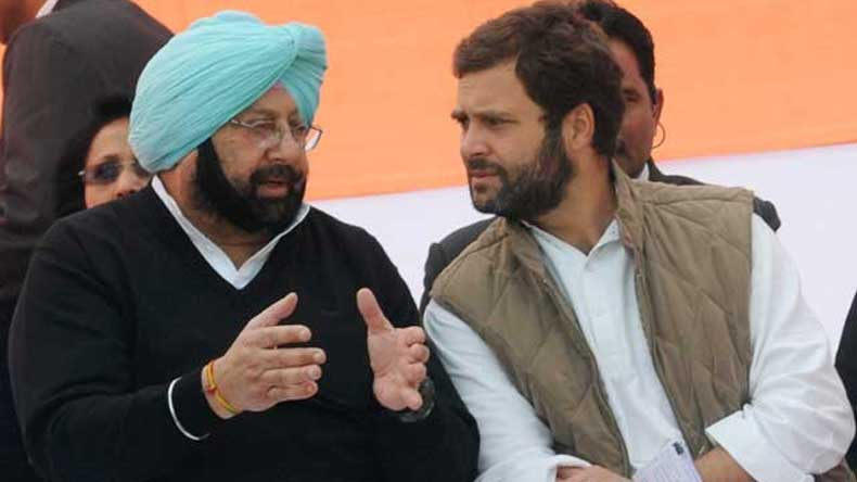 New-Punjab-Cabinet-Ministers-to-be-sworn