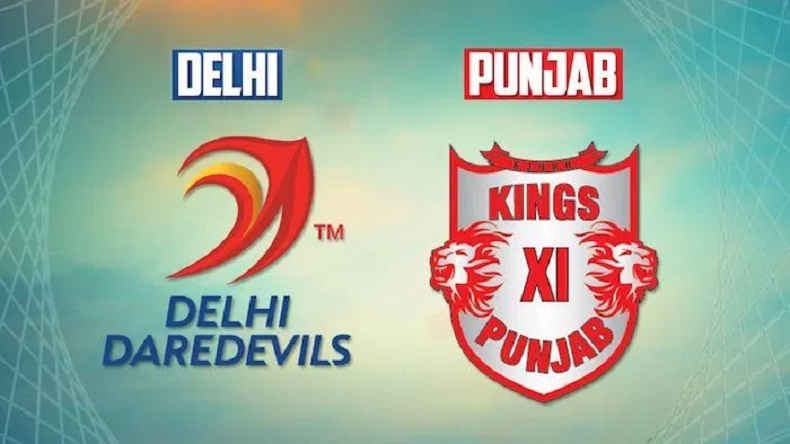 IPL 2018 DD vs KXIP 22nd Match Preview
