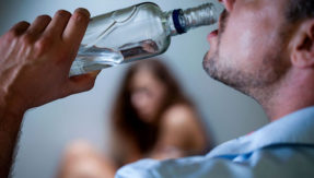 Drunk Men see women as sexual objects: Reports