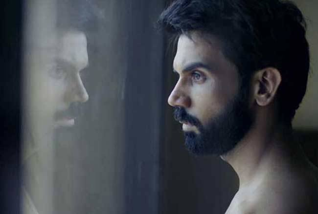 rajkumar rao reveals that there is nudity in omerta