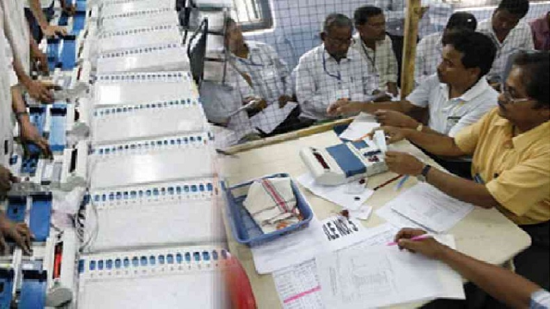 Hubli-dharwad-East constituency Election Results 2018 in Hindi Live Updates