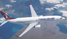 Turkish Airlines Indian Women Masturbation Russian Man Obscene Activities russia