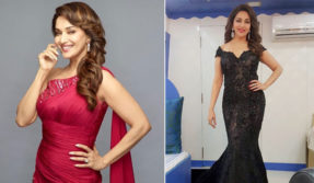 Madhuri Dixit Photos: 35 hot, sexy and beautiful photos of Madhuri Dixit