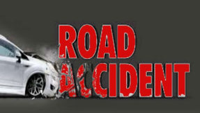Seven-dead-in-road-accident
