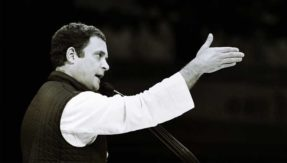 congress-president-rahul-gandhi-life-interesting-facts