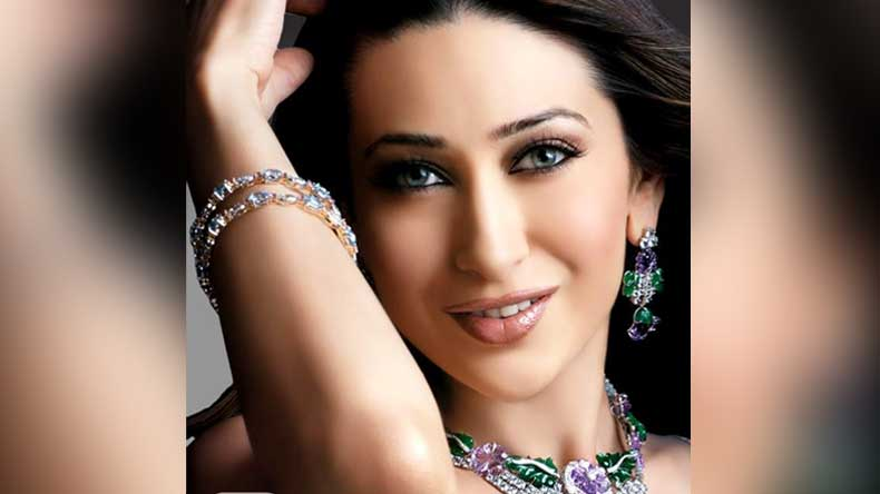 happy-birthday-karishma-kapoor