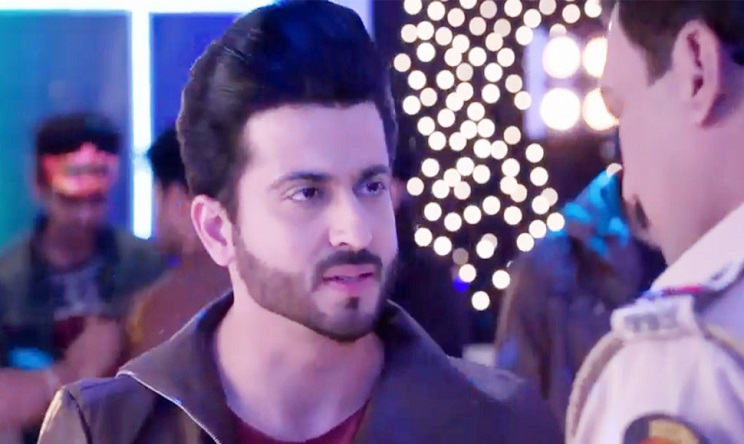 Kundali Bhagya 14  june 2018 Full Episode Written Update : Prithvi's cheating will endure   By preeta