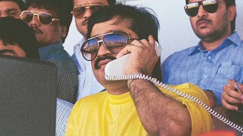 Dawood-Ibrahim's-property-set-to-auctioned