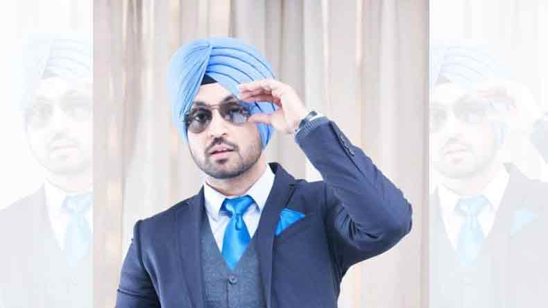 Diljit-Dosanjh-to-get-his-wax-statue-at-Madame-Tussauds-Delhi