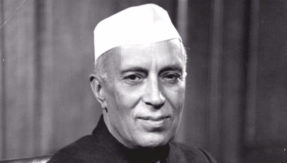 First-No-Confidence-Motion-in-Parliament-against-PM-Jawaharlal-Nehru-was-brought-by-his-close-person