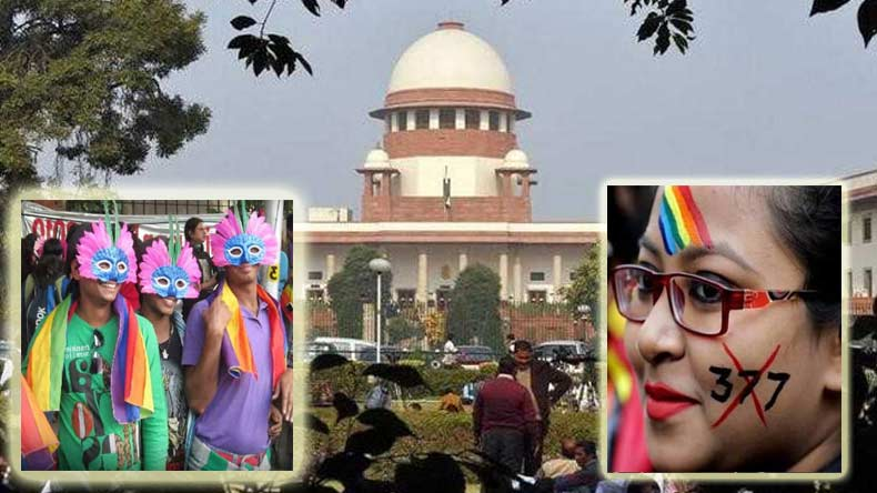 Section-377-hearing-LIVE