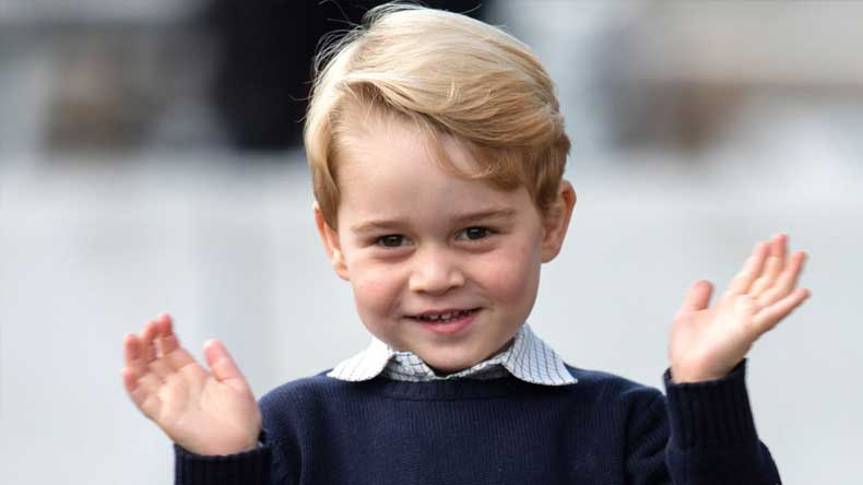 planning-an-attack-on-Prince-George,