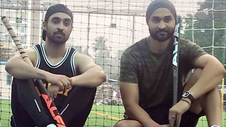 soorma UAE review