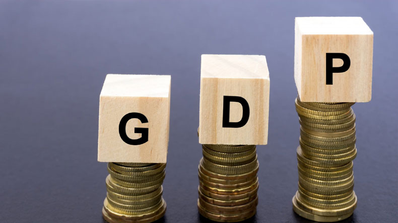GDP-growth-8.2%-in-april-ju