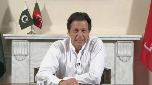 Imran-Khan-oath-taking-cere