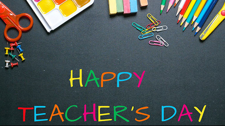 Happy-Teachers-Day-wish-201