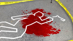 Madhya pradesh jilted lover killed woman for refusing his marriage proposal in indore