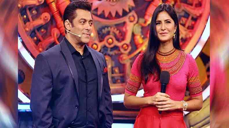 Salman-Khan-says-on-co-host
