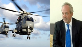 VVIP chopper scam middleman Christian Michel james to be extradited to India soon