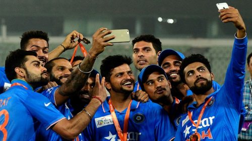 india in asia cup record