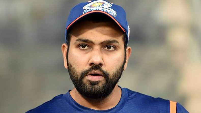 Asia cup 2018: Team India captain Rohit Sharma said, My focus is not only on Pakistan but all matches in asia cup